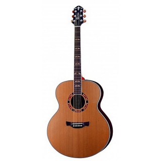 Crafter J18CD/N
