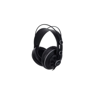 Superlux HD 681