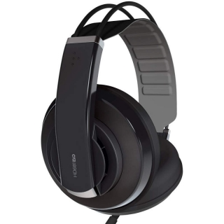Superlux HD 681 EVO BK