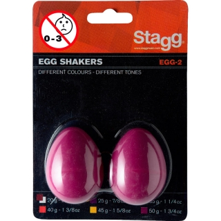 Stagg EGG-2 MG