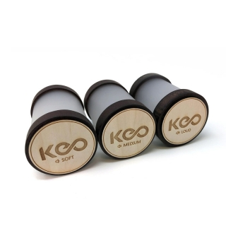 Keo Percussion Shaker, hlasný