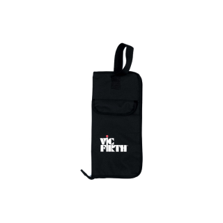 Vic Firth BSB Stick Bag