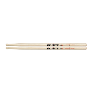 Vic Firth 3A American Classic®