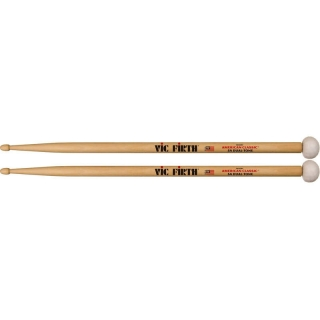 Vic Firth 5ADT American Classic Dual Tone