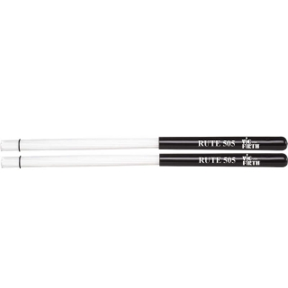 Vic Firth Rute 505