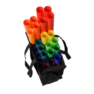 Boomwhackers BWMP