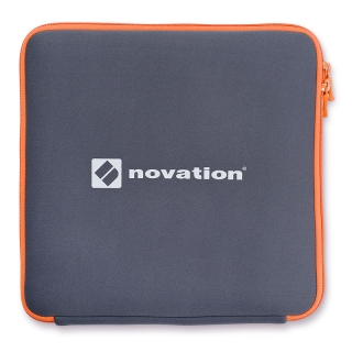 Novation Launchpad Sleeve