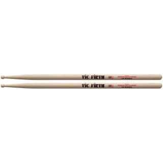 Vic Firth 5A BARREL