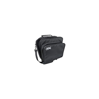 Gallien-Krueger Gig Bag MB Amplifier Serie