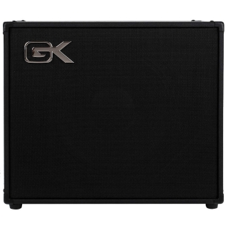Gallien-Krueger CX 115