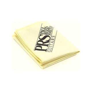 PRS Cleaning Cloth