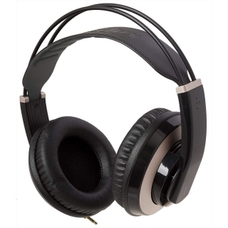 Superlux HD687