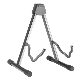 ADAM HALL Universal Guitar Stand