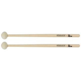 Vic Firth T4 American Custom® Ultra Staccato