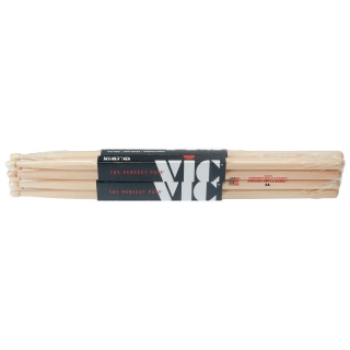 Vic Firth 5A 4 Pack