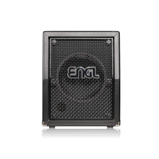 Engl Pro Cabinet 1x12""