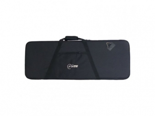 Face Bags 150B E-Bass Case
