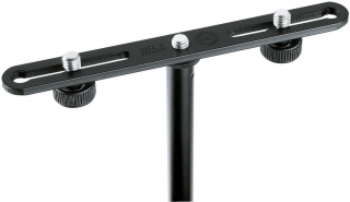König & Meyer 23550 Microphone bar