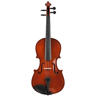 Soundsation Viola VS - 15,5