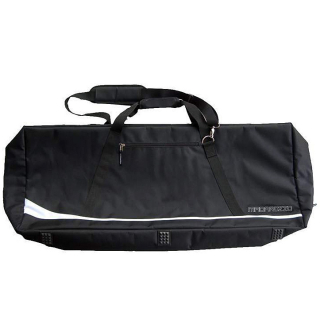 Madarozzo Essential Keyboard Bag 76 Note