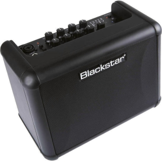 Blackstar Super Fly Bluetooth