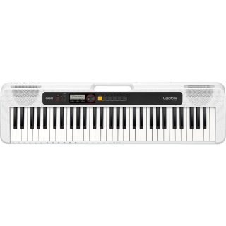 Casio CT S200 WE
